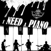 I Need a Piano