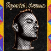 Axmo Keiner