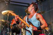 SDP geben Gas: Live-Fotos vom Highfield Festival 2017