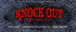 Knock Out Festival in Karlsruhe, Festival, 16.12.2017, Schwarzwaldhalle - Tickets -