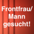 Band in Gründung sucht Sänger/in