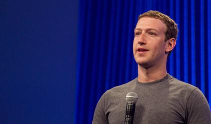 Plant Facebook den Einstieg in den Musikmarkt?