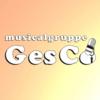 Sänger/innen für Musical gesucht
