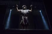 Helden: Live-Fotos von Deichkind beim Hamburger Kultursommer 2017