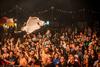 Die Pfalz rockt - Rock im Hinterland 2018 bringt wieder den Stoppelacker zum Beben