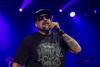 New hits from the bong - Cypress Hill spielen im Dezember sieben Deutschlandshows