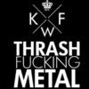 Metal in Meran