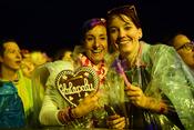 Hulapalu: Live-Fotos von Andreas Gabalier auf dem Hockenheimring