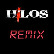 Hilos Remix