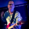 Rockgitarrist sucht Band in Großraum HU/OF/Ffm