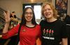 Ein Traum für StarTrek-Fans - Kleine Convention mit großen Stars: Die erste Startopia in Mannheim