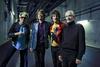 Kein Ende - The Rolling Stones kündigen US-Stadiontour 2019 an