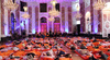 Traumkonzert im Schloss in Mannheim, Konzert, 07.03.2018, Schloss Mannheim - Tickets -