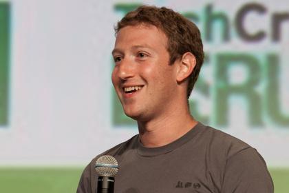 Bands aufgepasst: Facebook verändert seinen Newsfeed und rückt persönliche Inhalte in den Vordergrund
