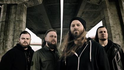 Schwere Vorwürfe - Metal-Band Decapitated in den USA wegen Vergewaltigung angeklagt