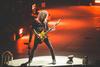 Reload - Metallica: Gitarrist Kirk Hammett hat haufenweise Material für ein neues Album