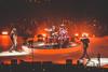 Sicherheit geht vor - Metallica und Blink-182 zählen zu den meistverwendeten Passwörtern