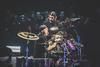 Legen einen Zahn zu - Metallica: Neues Album soll im Vergleich zu Vorgängern viel früher kommen