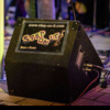 Step On It (Band) sucht Schlagzeuger/in