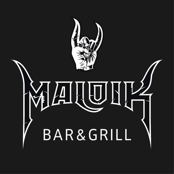 Maloik - Bar & Grill