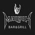 Maloik - Bar & Grill Mannheim