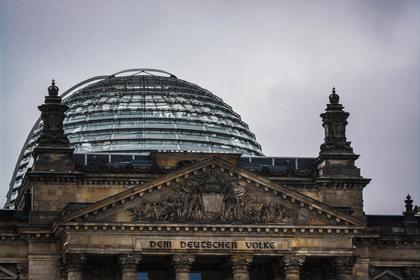 So antworten die Parteien auf die 14 Forderungen des Deutschen Kulturrates