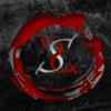 SystemStörung (Band) sucht Bassist/in