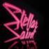 Stellar Saint sucht motivierten Keyboarder!