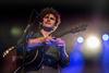 Minimalistisches Songwriting - Vance Joy tritt im März 2018 viermal in Deutschland auf