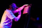 Meet the Mannheimers: Live-Fotos von Ingold beim Reeperbahn Festival 2017