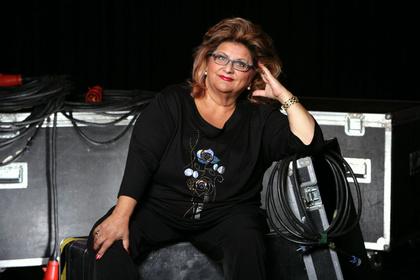 Überraschend - Joy Fleming ist tot