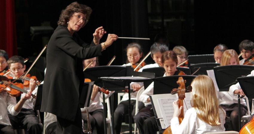 Musikhochschule veröffentlicht Risikoeinschätzung für eine Corona-Infektion im Musikbereich