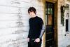 Den Vorbildern nacheifern - Jake Bugg: Vier Deutschlandkonzerte Anfang 2018