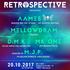DnB Retrospective in Mosbach, Party, 20.10.2017, No Limit Mosbach -
