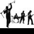 Basser gesucht für Deutschrock-Band