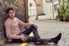 Der Auftakt einer Solokarriere? - Niall Horan geht 2018 erstmals ohne One Direction auf Tour