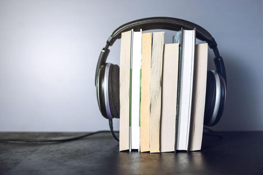 Wozu ein Musikverlag? Und was du wissen solltest, bevor du unterschreibst!