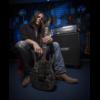 Suche Drums und Bass für Hardrock Heavyrock-Band