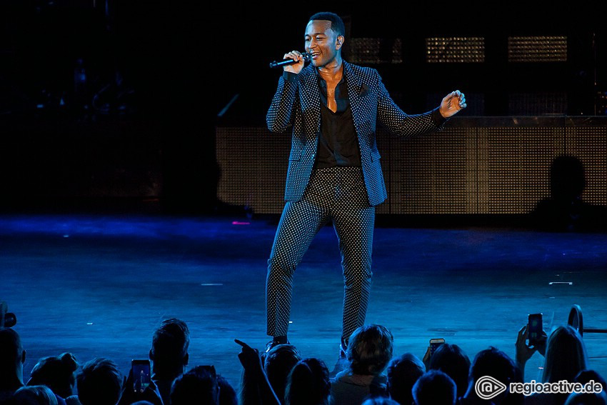 John Legend (live in Frankfurt 2017)