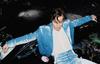 Auch als Solokünstler sehr gefragt - Harry Styles Deutschlandkonzerte 2018 fast ausverkauft