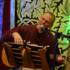 Folk-Band sucht Musiker/Sängerin