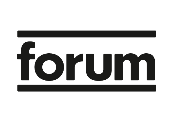 Jugendkulturzentrum Forum