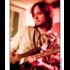 Gitarrist sucht Band/Musiker