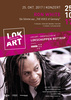 LOK|ART - Eventkultur