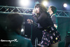 Eindeutige Sieger - Erstplatzierte: Live-Bilder von Wendy I'm Home beim Rockbuster Finale 2017