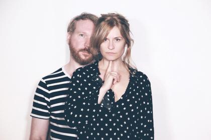 Backstage PRO präsentiert Magmasphere und Snowfall im Soundcheck-Magazin