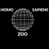 Homo-Sapiens-Zoo (Band) sucht Bassist/in, Schlagzeuger/in
