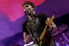 Kuschelrock unter freiem Himmel - James Blunt spielt Open Air Konzerte im Sommer 2020