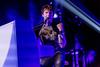 Ironischer Schmusesänger - James Blunt geht im Frühjahr 2020 auf Deutschlandtour