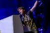 """Gefühlvolle Balladen - James Blunt setzt seine """"Afterlove""""-Tour 2018 Open-Air fort"""